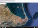 Intercambio Casa Adosada Y Barco De 5.5m