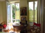 Studio Paris Centre... Pour N'importe Où
