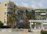 Se Vende Estudio Primera LÍnea Playa Fuengirola