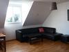 Duplex De 120 M2 à 30 Min De Paris