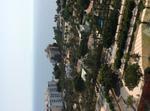 Bonito Y Confortable Apartamento En La Playa