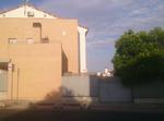 Chalet Sevilla(espartinas)