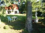 Haus Am Naturschutzgebiet Unweit Vom Kanal