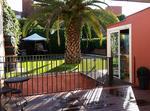 30 Minuts To Barcelona Center.terrassa