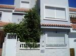 Duplex En Aguadulce - Almeria