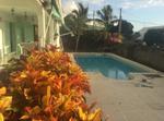 Maison Avec Piscine à La Plaine Saint Paul Reunion