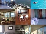 Piso En Reñaca Vista Espectacular Al Mar