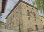 Casa Rural En Eraul, Navarra (españa)