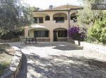 Splendida Villa Con Giardino A Due Passi Dal Mare