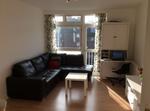 Apartamento Bonito En Londres