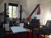 Loft Villa La Baule Avec Jardin @rtistique & Zen