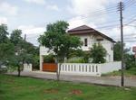 Einfamilienhaus In Phuket