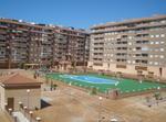 Piso En San Vicente Del Raspeig, Alicante