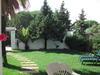 Villa In Caños De Meca Close To The Beach