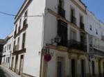 Tipica Casa Andaluza Reformada