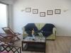Appartement De Vacances 90 M2