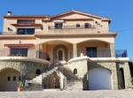 Appartement Pour 6 Personnes Dans Villa Vue Mer