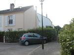Maison En Région Parisienne