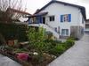Appartement Avec Jardin Côte Basque (3 Personnes)