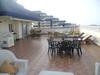 Atico Primera Linea Playa