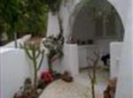 Casa Loulou