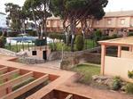 Casa De Playa Cadiz