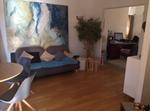 Appartement Centre Calme