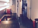 Appartement Confortable Aux Portes De Paris