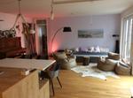 Große Schicke Wohnung Zentral Und Ruhig In Köln