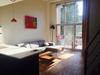 Appartment A Lwilliamsburg - Brooklyn (new York)