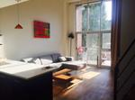 Appartment A Lwilliamsburg - Brooklyn (new York)