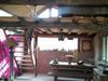 Casa En Chacras De Coria