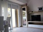 Apartamento Playa Denia Alicante