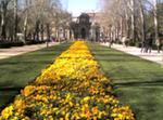 Casa En Parla ( 20 Minutos Madrid)