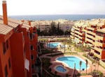 Golden Mile Apartment Marbella Beach&city