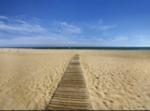 Encantador Apartamento A 10 Minutos De La Playa