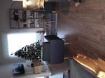 Maison Familiale Ensoleillée à 5 Minutes De Rouen