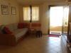 Grazioso Appartamento Ad Olbia-costa Smeralda