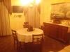 Appartamento Centro Storico Lucca