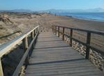 Arenales Del Sol