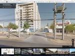 Departamento Santiago Chile