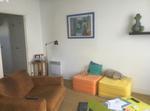 Appartement Centre De Bordeaux Historique