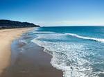 Attic In A Beach Paradise In Cadiz (spain)