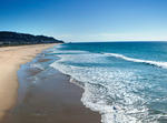 Attic In A Beach Paradise (cadiz - Spain)