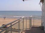 Port Aventura/playa Paradisíaca/ptrm Humanidad