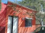 Tehuacán, Cuna Del Maiz, Ciudad De Agua Mineral
