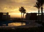 Apartamento En Playa Paraiso En El Sur De Tenerife