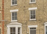 Beautiful Townhouse In The Centre Of Cambridge