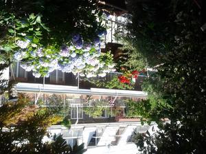 Spazzola scambia casa in Milano (Italia) – HomeForHome.com
