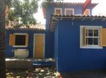 Casa De Playa Simple